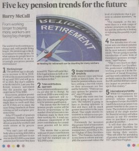 irish-times-article-18oct16-five-key-pension-trends-for-the-future